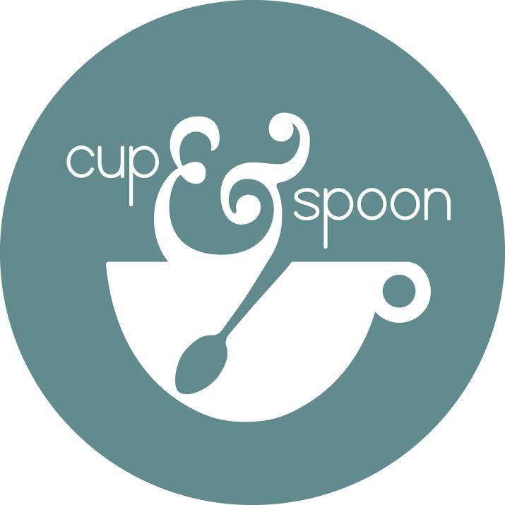 Cup & Spoon Heats Up Humboldt Park