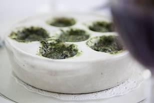 La Sardine best comfort food chicago;