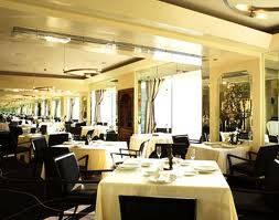 Everest best italian restaurant in chicago;
