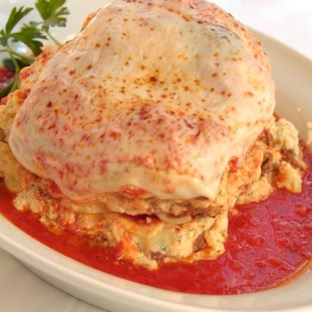 Carmine's best french bistro chicago;