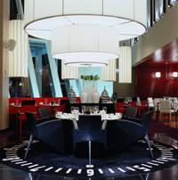 Cafe Des Architectes best comfort food chicago;