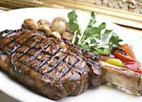 Shula's Steak House - Chicago Restaurant - Steakhouse Chicago IL