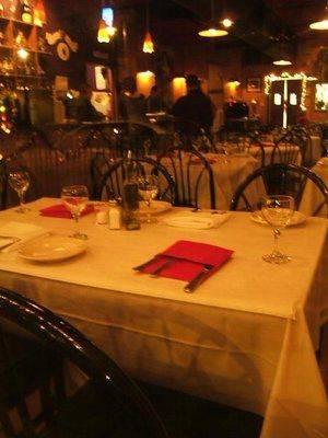 Piazza Bella best chicago rooftop restaurants;