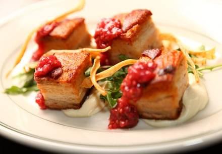 Untitled best fried chicken in chicago;