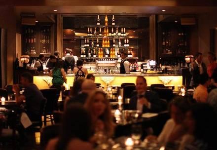 Untitled best italian restaurant in chicago;