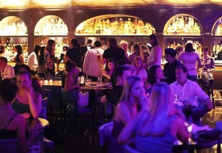 Untitled best restaurant chicago;