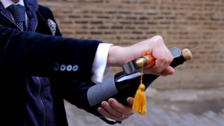 RM Champagne Salon best french bistro chicago;