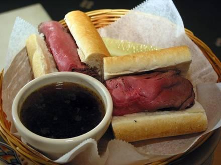 Harry Caray's Italian Steakhouse, Lombard USA's BEST STEAK RESTAURANTS 2020;