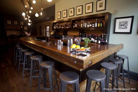 Red Door best german restaurants in chicago;