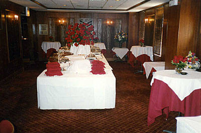 Gene and Georgetti  Best Steak Restaurants;