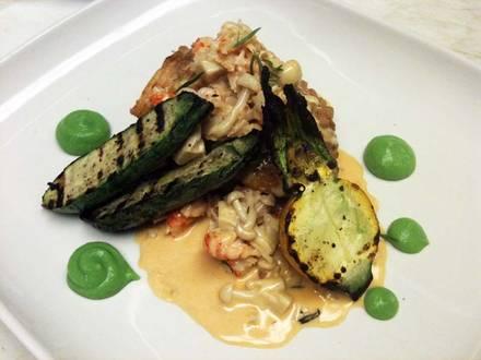Big Jones best restaurants lincoln park;