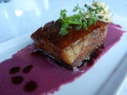 Scofflaw best comfort food chicago;