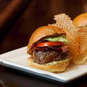 The Palm Restaurant - Chicago US's BEST STEAK RESTAURANTS 2018;