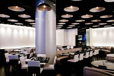 RPM Italian best comfort food chicago;