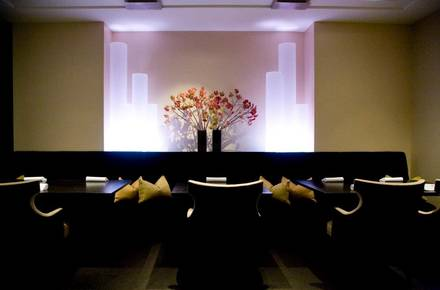 Alinea best west loop restaurants;