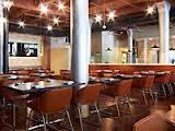 La Sirena Clandestina best german restaurants in chicago;