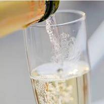 Prosecco best french bistro chicago;