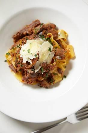 Prosecco best german restaurants in chicago;