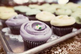 Magnolia Bakery best german restaurants in chicago;