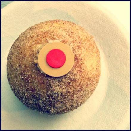 Sprinkles Cupcakes best comfort food chicago;