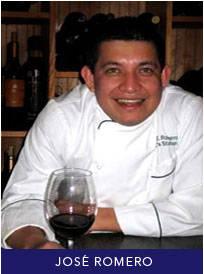 Chef's Station best french bistro chicago;
