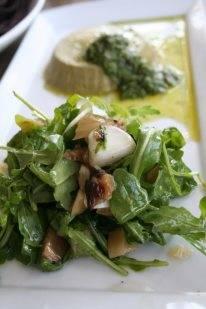 Perennial Virant best greek in chicago;