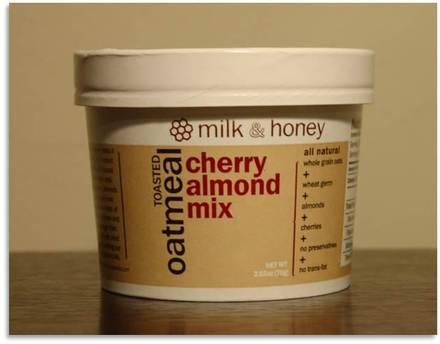 Milk & Honey Cafe best chicago rooftop restaurants;