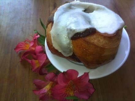 Milk & Honey Cafe best fried chicken in chicago;