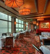 Jack Binion's Steakhouse USA's BEST STEAK RESTAURANTS 2020;