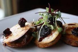 Jack Binion's Steakhouse Best Steakhouse;