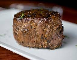 Sullivan's Steakhouse (Naperville) prime steakhouse;