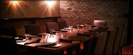 Rittergut Wine Bar & Social Club best german restaurants in chicago;