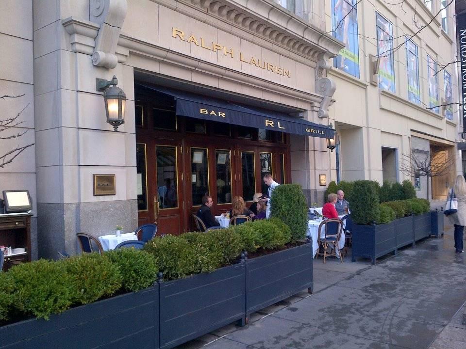 Restaurant On Restaurants2019 Rl Best Chicago Steakhouse QeBxrCoWd