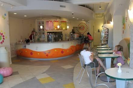 Starfruit Cafe - Lincoln Park best german restaurants in chicago;