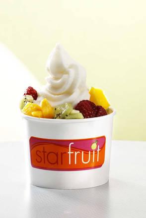 Starfruit Cafe - Lincoln Park best italian restaurant in chicago;