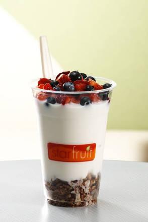 Starfruit Cafe - Lincoln Park best restaurant chicago;