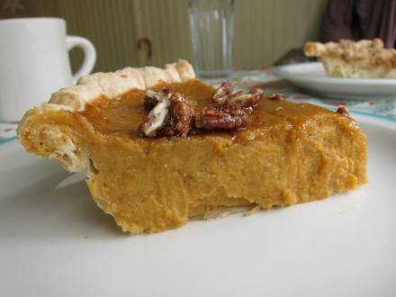 Hoosier Mama Pie Company best chicago rooftop restaurants;