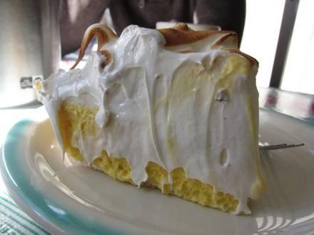 Hoosier Mama Pie Company best french bistro chicago;