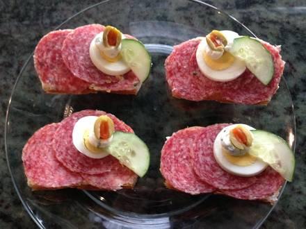 Duran European Sandwiches & Cafe best german restaurants in chicago;