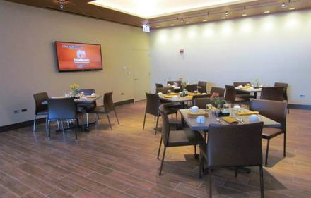 American Craft Kitchen & Bar best french bistro chicago;