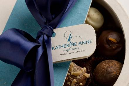 Katherine Anne Confections best chicago rooftop restaurants; Katherine Anne Confections