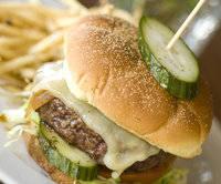 Hutch best german restaurants in chicago;