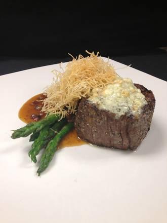 III Forks - 111Forks- 3Forks Best Prime Steak 2018