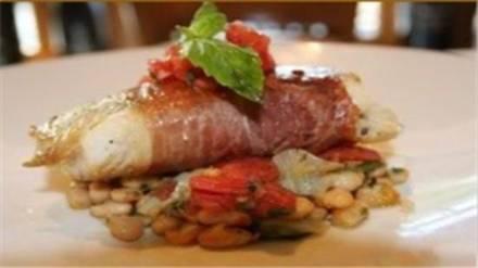 Roberto's Ristorante & Pizzeria best german restaurants in chicago;