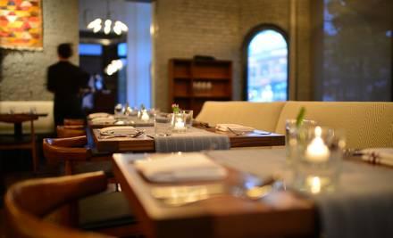 A10 best chicago rooftop restaurants;