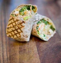 Protein Bar Lincoln Park best german restaurants in chicago;