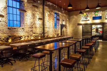 Fulton Market Kitchen best french bistro chicago;