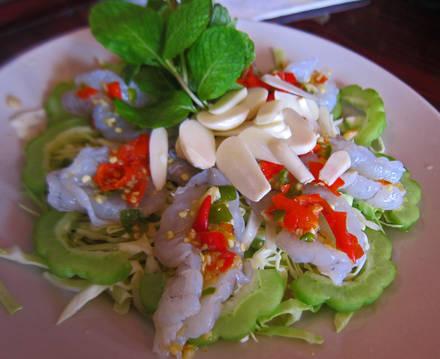 Lao Sze Chuan - Chinatown best comfort food chicago;