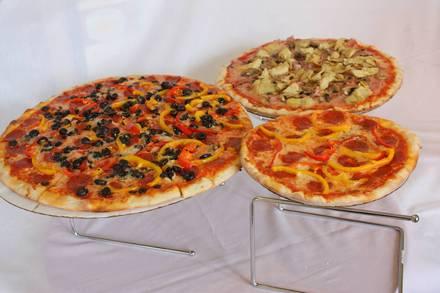 APart Pizza best chicago rooftop restaurants;