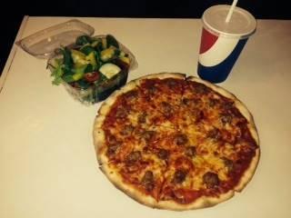 APart Pizza best comfort food chicago;